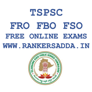 FRO FSO FBO FREE ONLINE EXAMS